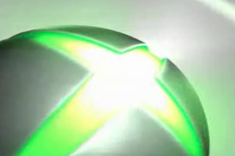 Screenshot i360Emu – The XBox 360 Emulator