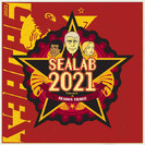 Sealab 2021: Frozen Dinner
