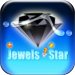 Jewels Star Full