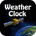 Best Clock + Weather (with Satellite Controlled...