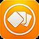 Appsfire (gratis): tu dosis diaria de fantásticas aplicaciones y ofertas
