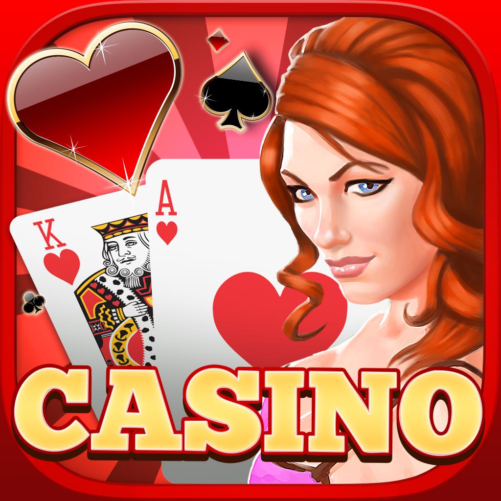 texas holdem poker casino