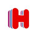 Hotels.com - 国内、海外のホテルをお得に予約